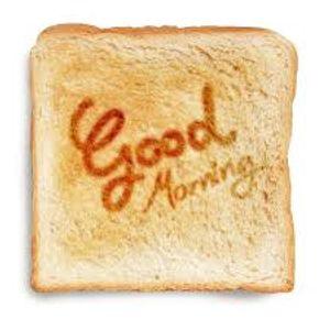The Radio Woking breakfast Show with Sean coke