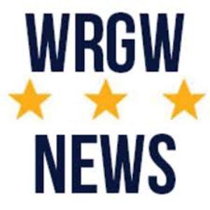 Wednesday News - 09/20/2017