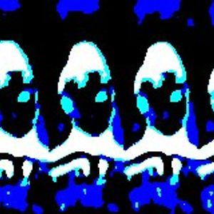 d-jack radioshow02022012