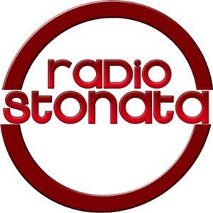 Suite Stonata 28-04-2015