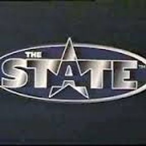 state monster jam 1-lee butler & mark Simon