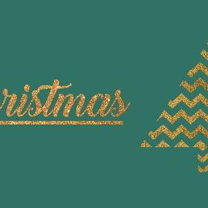 Be Christmas, Be Generous 12-11-16
