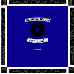 PHNCST236 - Alienata