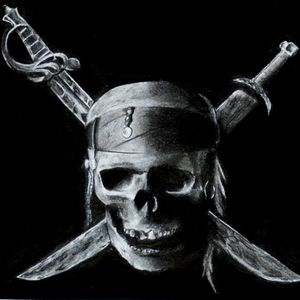 Pirates JK Remix