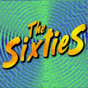 Vintage Sixties: Cook & Greenaway - Songs & Songwriters
