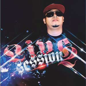 Live Session 2 By Latino Beat