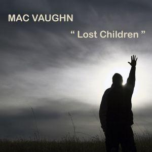 """"""" Lost Children """""""