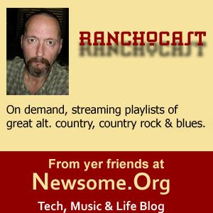 RanchoCast #3