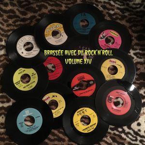 Brassée avec du Rock'n'roll Vol. XIV (1963-1971)