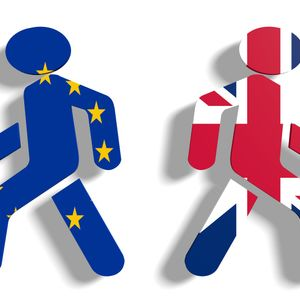 Analisis sobre el Brexit