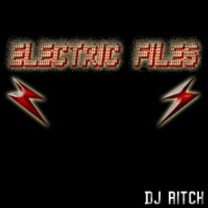 Electric Files