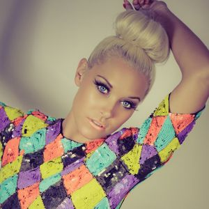 Sam Divine – Defected In The House (Guestmix Luke Solomon) – 11-AUG-2014