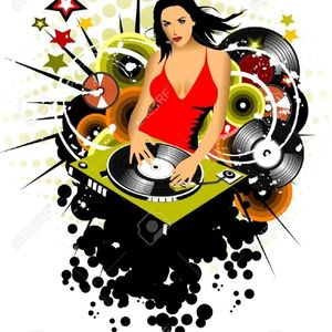 deep house mix by dj c louise