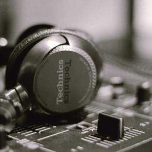 Saldaña Mix-Session ASFLORES 2015