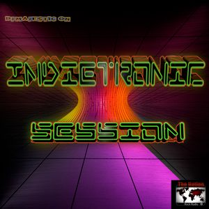 Indietronic Session W/Dj Majestic 10/05/2015