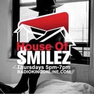 House Of Smilez 19-02-15