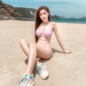 Việt Mix 2021 - Ngàn Yêu Thương Về Đâu Ft. Tình Yêu Màu Hồng - Hot Trend BXH Tiktok - Thành Cỏ Fang