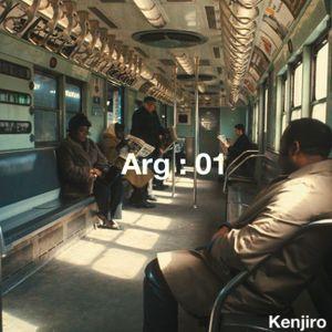 Arg01(20140809ALEGRIA)