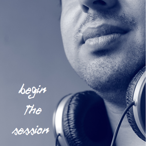 Episodio 7 @beginthesession Radio Station SAT 01-06-13 After Party Vol. 1