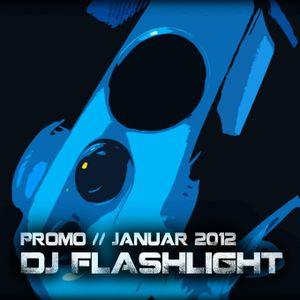 Promo // Januar 2012