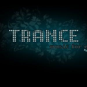 Trance With Alexey Akimoff@EDMRadio 28.04.2012