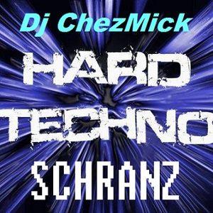 HARD TECHNO (schranz 20)