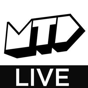 MTD LIVE #1 8-12-11 - RCADIA