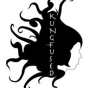 """ITK #2 guest mix - KungFused """"KungFuSet II"""""""