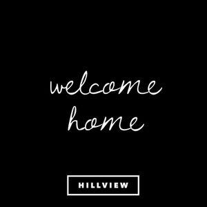 Hillview Tensen Sunday