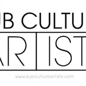Subculture Artist Mix