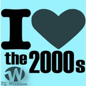 2000s Electronic Dance Music part 1