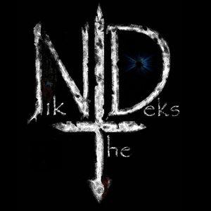 Weekly show on NakeDBeatZ.com Sunday 6-8pm