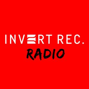 Invert Recordings Radio #13 - Special Show with JVN & CVX & Muztang