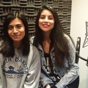 FRECUENCIA ESPACIAL - ACADEMIA V240 RADIO 08-11