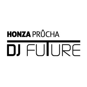 KINETIC 20-2017 Tech House, House ( DJ FUTURE - Honza Průcha)