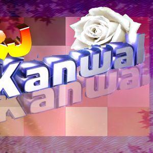 Rj Kanwal Show 1