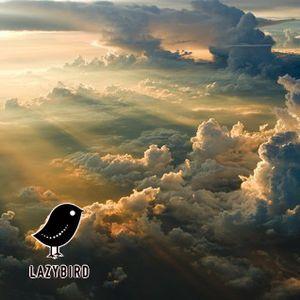 Lazybird RadioInactivity: 25th October 2015
