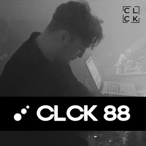 CLCK Podcast 88 - Plast live