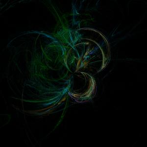 Sinusoidal (DJ Set)