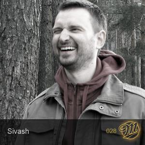 M-Cast.028|Sivash