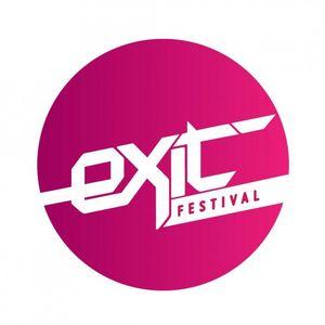 Samy Jarrar - Exit Festival Comp 2011