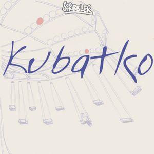 Scribbler: KUBATKO