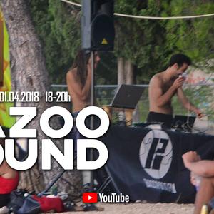 EDUCATIONTV075_Zazoo Sound