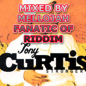 Sweet Lady Riddim (1999) Mixed By MELLOJAH FANATIC OF RIDDIM