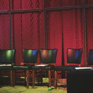 Cult!START!@OPEK Uitzending 14 (11-02)