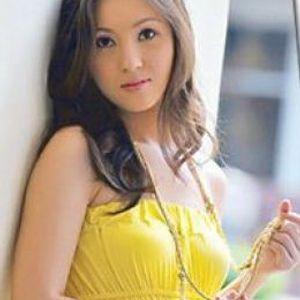 Acoustic Princess 2011