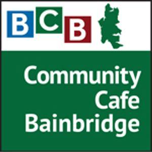 Hilary Franz recalls years of Bainbridge community service (CAFE-044)