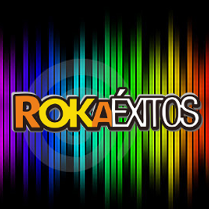 ROKA EXITOS SÁBADO 28 NOVIEMBRE (Conteo Musical)