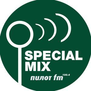Special_Mix@PilotFM_2011-10-15_FRACTURE