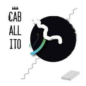 Bassjam Show 139 - Caballito